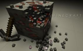 mineshift Index du Forum