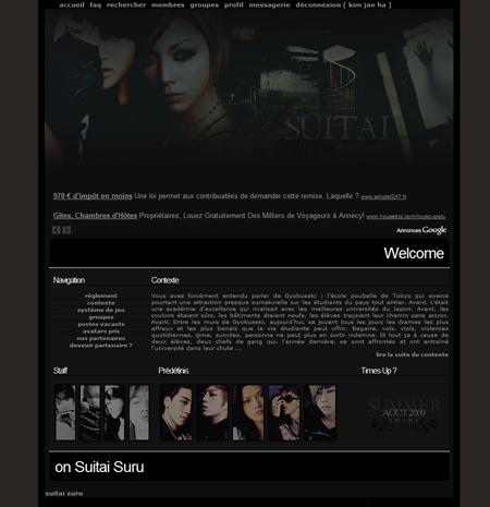 + Version 1.2 Screen-2a8a509