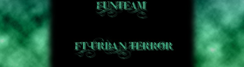 funteam`| Index du Forum