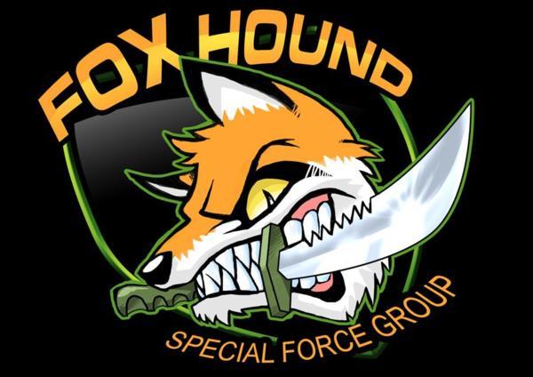 Team Fox Hound 06 Logo-fox-hound-2545ec1