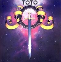 Toto (ça n'est pas une blague) - Page 2 Toto-200x200--29f579a