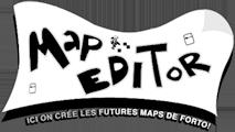 Map Editor Index du Forum