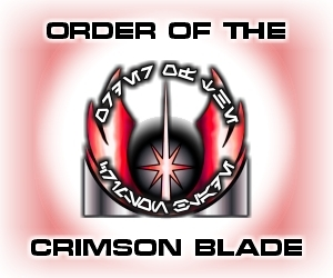 crimson blades Index du Forum