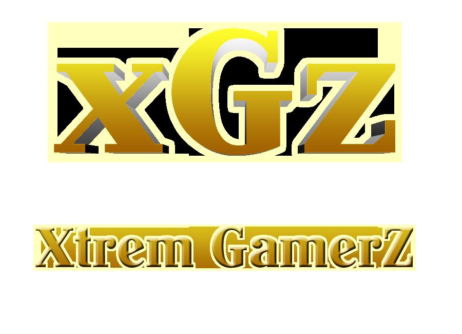 xGz Index du Forum