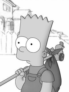 programas y cosas para celulares Bart-73b668