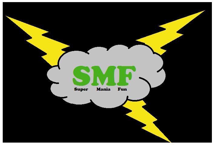 SMF Index du Forum