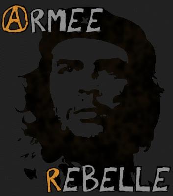 Forum de l'Armée Rebelle Travian speed x3. Index du Forum