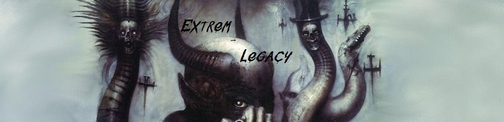 extrem-legacy Index du Forum