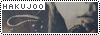 + Lier HAKUJOO. Bouton4hakujoo-120334c