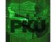 Pro Killers Union Index du Forum