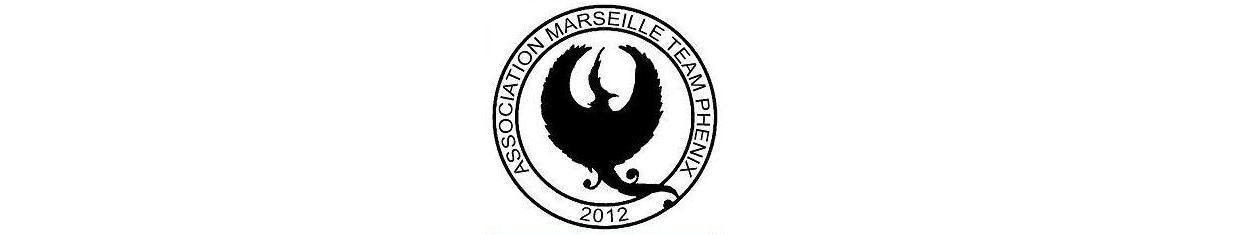 Association Marseille Team Phenix Index du Forum