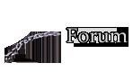 In Chains Index du Forum