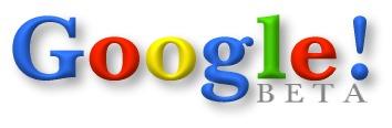 Todos los Doodles de Google-http://img9.xooimage.com/files/c/8/1/google-logo-googlebeta1999-2e3b5f8.jpg