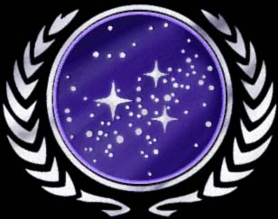 Alliance U.P.O. (ogame, nekkar) Index du Forum