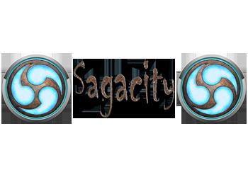 Sagacity Index du Forum