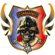 LES COMMANDOS DU 59 !!! Index du Forum