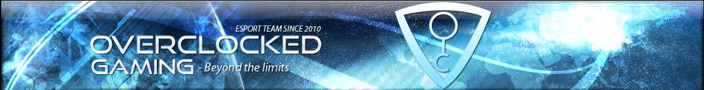 oc-gaming Index du Forum