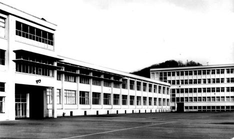 Anciens et potes des écoles françaises de Sarrebruck Index du Forum
