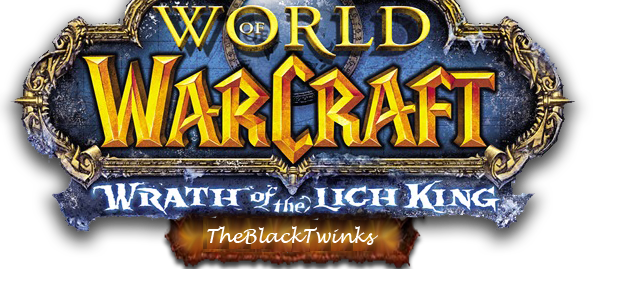 theblacktwinks Index du Forum