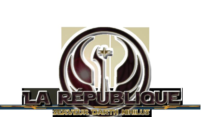 La République Index du Forum