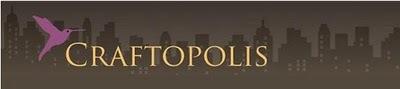 Craftopolis Index du Forum