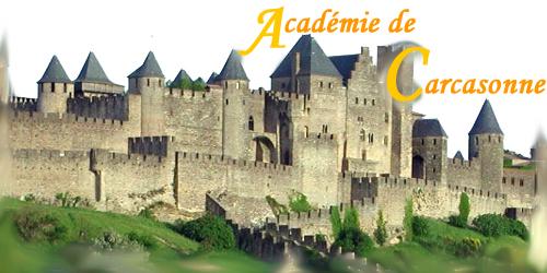 académie de carcasonne Index du Forum