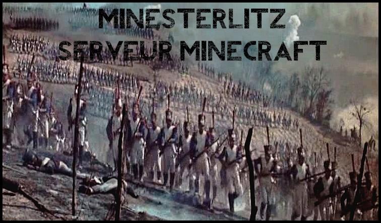 MineSterlitz Forum Index