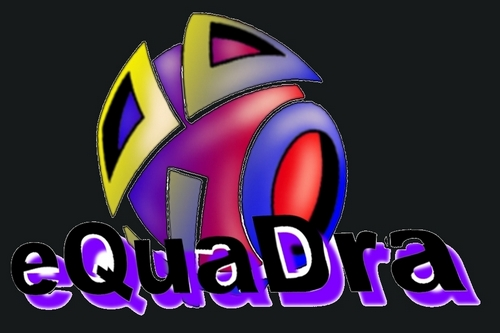 TeaM eQuaDra Index du Forum