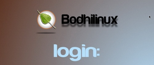 bodhi-linux.fr Index du Forum