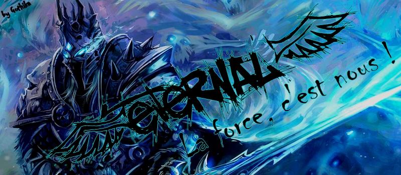 eternal Index du Forum