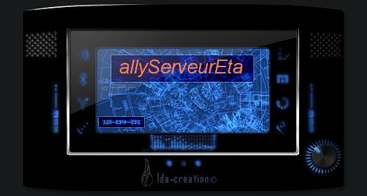 l'AllyServeurEta Index du Forum