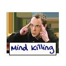 Science-fiction: que regardez-vous? - Page 2 Mindkillingbl7-5b2ec6
