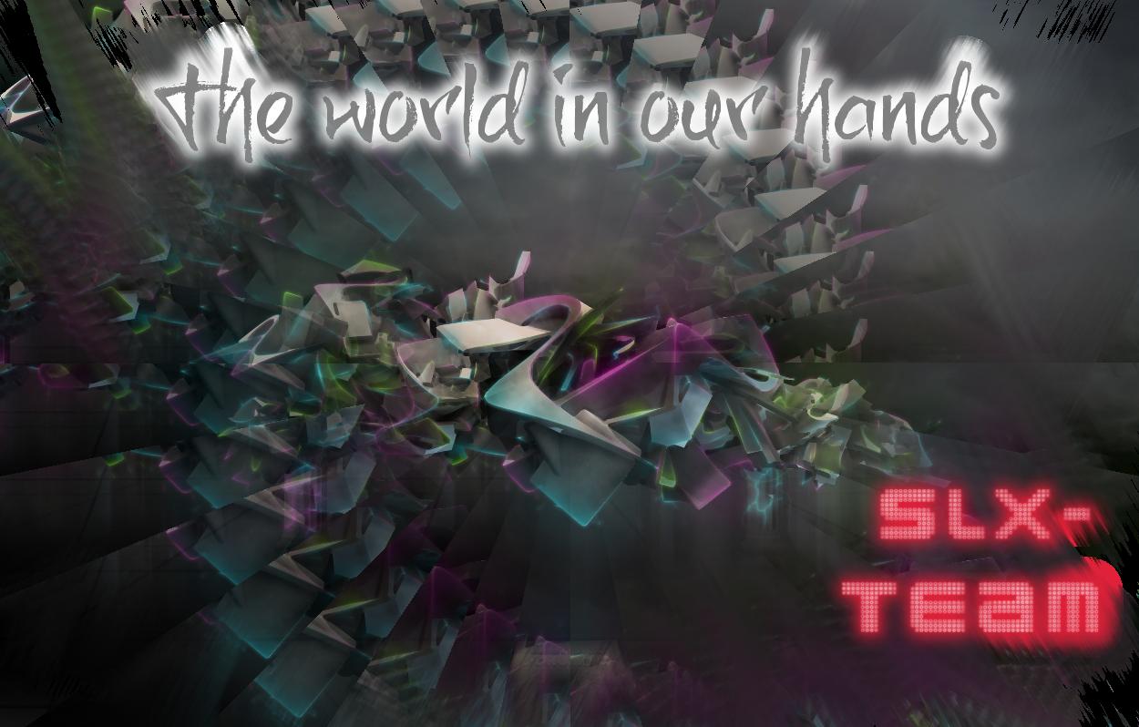 slx-team Index du Forum