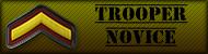 Trooper Novice