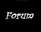 fc3 communauty  Index du Forum