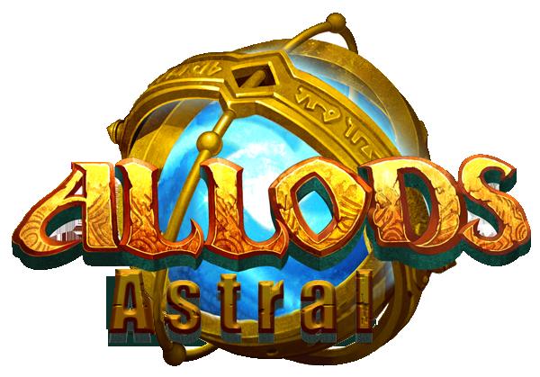 Allods Astral Index du Forum