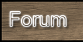 Genocide•Animal Index du Forum