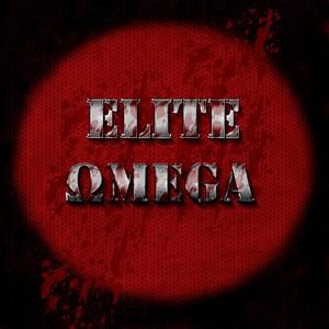 L' Elite Omega Index du Forum