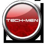 tech-men Avatar-369e3f