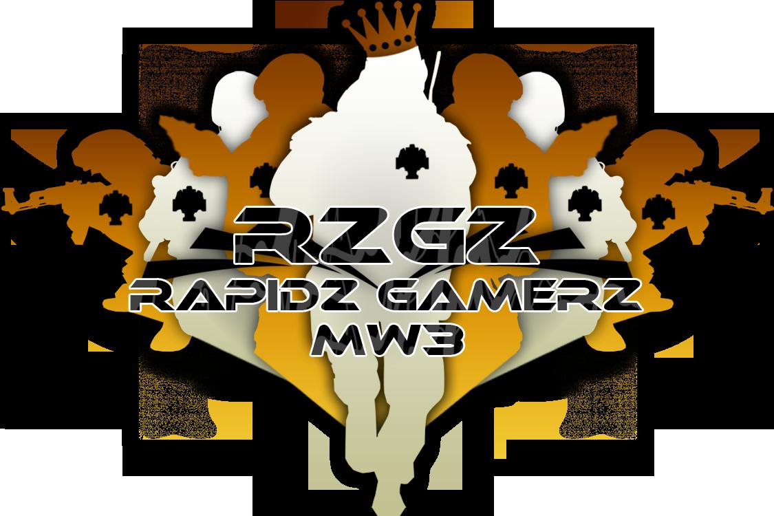 RaPiDz GaMeRz  Index du Forum