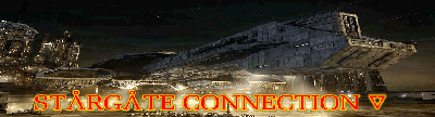 RPG-stargate-connection Index du Forum