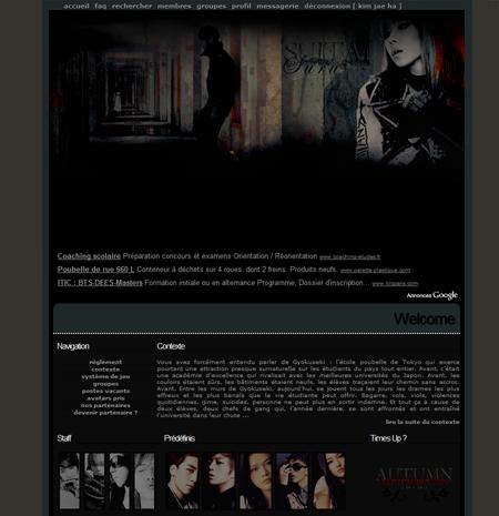 + Version 1.3 Capture-design-2e02109