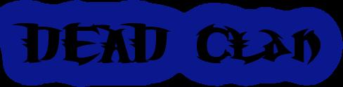 Forum Du clan [DeaD] Index du Forum