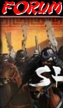 Shogun 2 Clan France forum Index du Forum