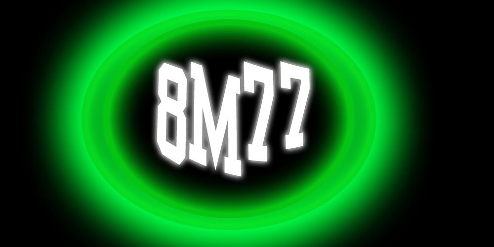 le forum actif de la team 8m77 Index du Forum
