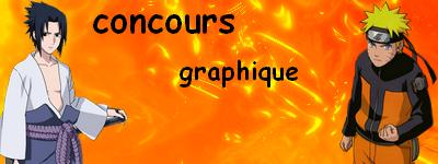 galerie (gigantesque ?!) Sans-titre-4-13fd1a0