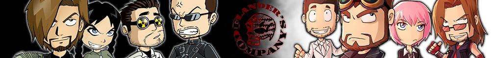 Les Guardians Index du Forum