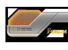 The Souls Airsoft Team Index du Forum
