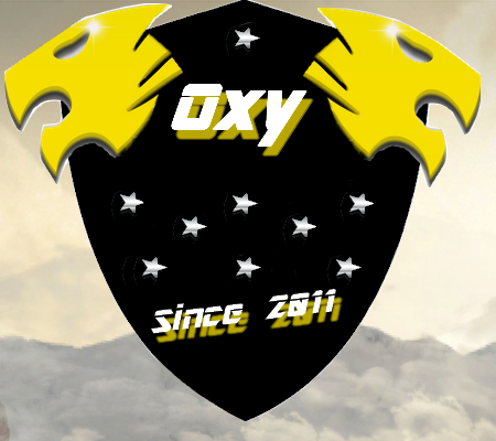 team oxy Index du Forum