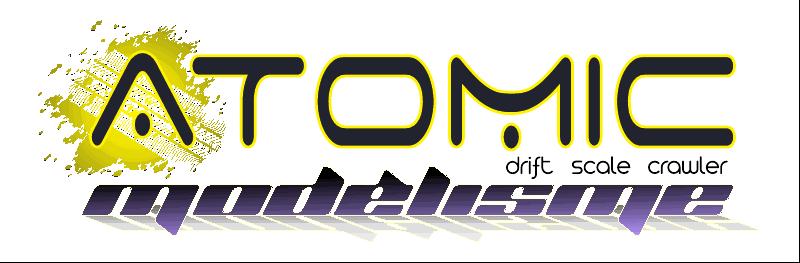 ATOMIC MODELISME Index du Forum